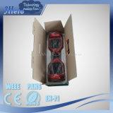 China kundenspezifisches Großhandelshoverboard 6.5 Zoll-elektrisches Skateboard