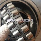 prix d'usine Acier chromé de haute qualité de roulement à rouleaux sphériques (23938CA/W33)