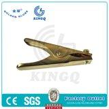 Kingq elektrische Schweißens-Massen-Schelle-Hilfsmittel
