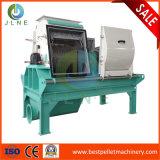 Les copeaux de bois Shredder/pulvérisateur/concasseur à marteau/broyeur/Mill Machine