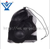 Neuer Ankunfts-Knie-und Krümmer-Schutz für militärische Ausbildung schützt sich (SYF-001)
