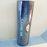 Het zelfklevende Waterdichte Membraan van het Bitumen dat op Dak wordt gebruikt