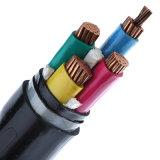 Los Cables XLPE Armord Alumium cobre para la venta