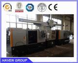 Автоматическая машина CK50 Lathe CNC