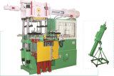 200t Automática Horizontal de Silicone Borracha Máquinas de moldagem por injeção de foles fabricados na China