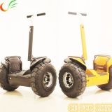 2-Wheel Auto-Balancing Scooter per The Disable Scooter