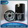 L'automobile automatica parte il filtro dell'olio (26300-02501) (Toyota, Honda, Hyundai, ecc)