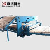 Linha de produção automática do Quilt do algodão Dn-1230