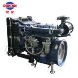 Mittlere Energien-Dieselmotor