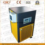 Refrigerador de água com o tanque 20L de aço inoxidável
