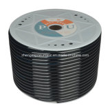 100% neue Materialien pneumatischer PU-Farben-Schlauch für Autoteile (3*5mm*200m)