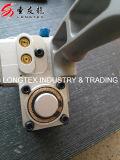 De pneumatische Machines die van de Verpakking of het Verpakken van het Hulpmiddel van het Lassen Ingepakte Machine vastbinden
