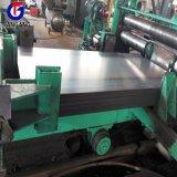 Lamiera d'acciaio Heat-Resisting e lamierino di A387 Gr 2