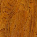 Los suelos estratificados suministro directo de fábrica de baldosas de madera para interior pavimento piso