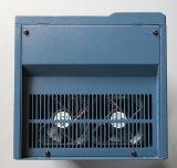 多重制御モードのEncom Eds1000シリーズ頻度コンバーター