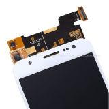 Mobiltelefon LCD-Bildschirm für Samsung-Galaxie J5 und Note
