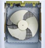 De hete Koeler van de Lucht van het Water van de Airconditioning van de Tank van de Verkoop 45L Elektrische
