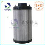 Élément de filtre hydraulique de Filterk 0160r010bn3hc pour les matériels hydrauliques