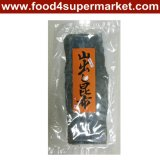 Levering Supermar en het restaurant Japanse Shushi Konbu van Sushi