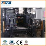 Tonva 10L Plastic Bottle Making Machine Price