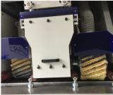 Машина Специальн-Форменный автоматической переклейки дверей шкафа