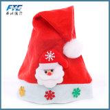Preiswerte fördernde Weihnachtsschutzkappe für Weihnachtsspielzeug