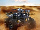 Adulto guidato catena 150cc/200cc/250cc ATV del freno a disco con l'alta qualità