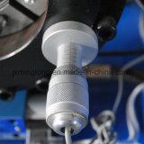 Финляндия импортированных питания P20 P32 - P52 Кими Райкконен гидравлической мощности обжимной инструмент