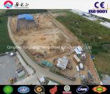Costruzioni prefabbricate, grande magazzino della struttura d'acciaio, workshop per personalizzato (XGZ-53)