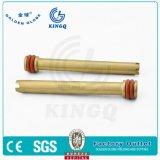 Kingq. 11.842.401.152 het koelen buis-Percut 160