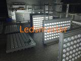 축구 법원을%s 480W LED 플러드 빛
