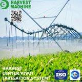 De elektrische Machine van het Systeem van de Irrigatie van de Spil