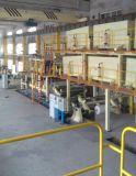 Papel autocopiativo Regigster efectivo de la línea de producción de la máquina