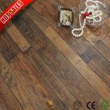 Meilleur prix planchers laminés avec bord biseauté à rainure en V