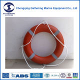 CCS Approval Marine 2.5kg Life Buoy