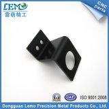 黒いOxided (LM-0527S)の合金鋼鉄材料42crmn4