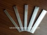De Staaf van het Verbindingsstuk van het Aluminium van het Venster van de hoogste Kwaliteit
