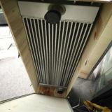 Sem cargadora de ruedas el radiador (W219000200B W219000100B)