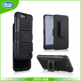 O mais recente design Hot Selling Cell Phone Case para Zte A475