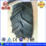 Vormarke 18.4-30 des AG-Reifen-12.4-24 mit Muster-Traktor-Reifen der Förderung-R-1