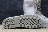Горяче продающ 950 ботинок ботинок утки Yeezy напольных с 4 цветами