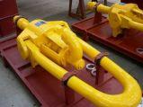 Giro giratório SL135/170/225/315/450/585 do equipamento Drilling