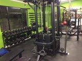 ボディービル機械/ローマの椅子Tz6026 /Gymの適性装置