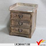 Шкаф хранения ящика ели яруса типа 2 фермы сбор винограда деревянный Desktop