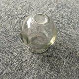 Unità foggianti a coppa della tazza di vetro cinese di vuoto che foggiano a coppa i vasi