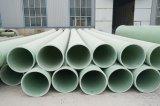 Tubo leggero ed ad alta resistenza Zlrc di FRP