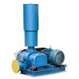L'alta qualità sradica il ventilatore per uso industriale