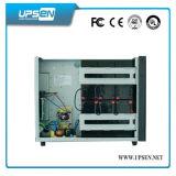 Hochfrequenzonline-UPS für Daten-Raum mit 200/208/220/230/240VAC