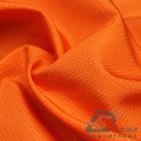75D 260t de agua y ropa deportiva al aire libre Wind-Resistant Down Jacket Shooting Star tejido Jacquard de sarga 100% poliéster tela Pongee (E005)