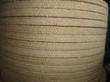 Aramid Faser-Verpackung in der Qualität